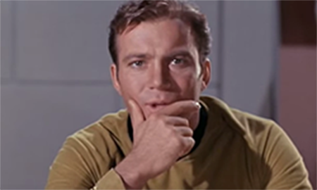 Kirk thumbnail