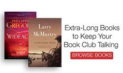 Xl books bc cp thumbnail