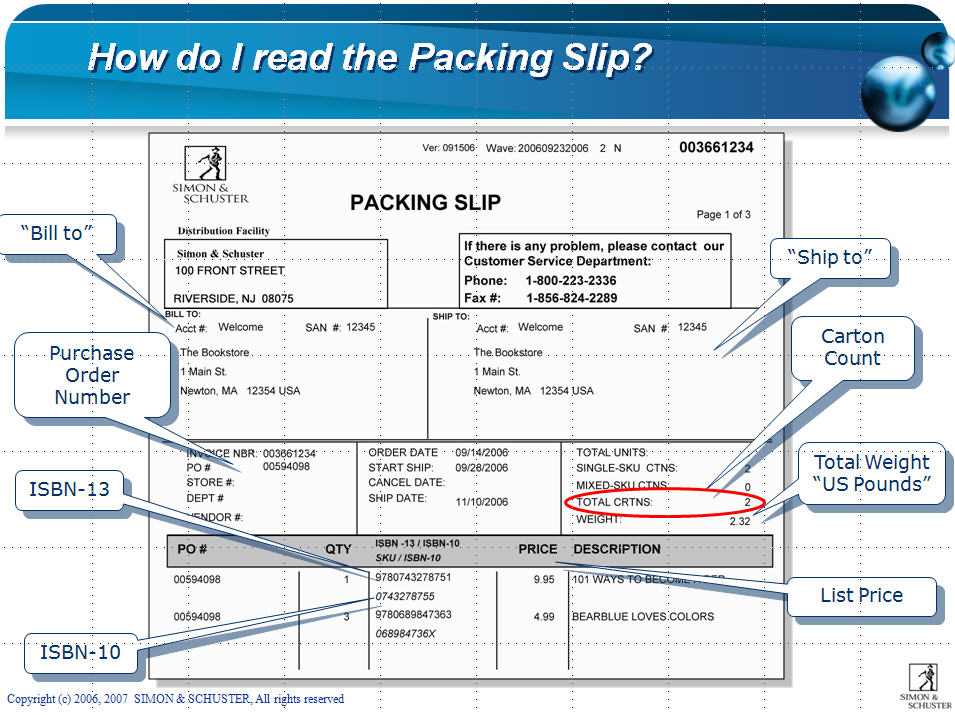 Doc 582746 packing slips for shipping free packing for Packing slip template google docs