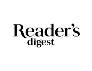 TMB_logo-readers-digest