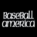 baseball-america