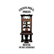 cider-mill-press