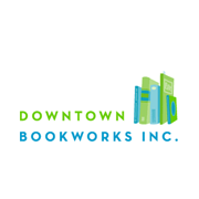 downtown-bookworks