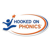 hooked-on-phonics