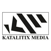katalitix