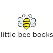 littlebeebooks