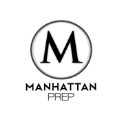 manhattanprep