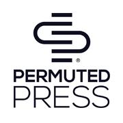 permutedpress