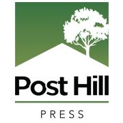 posthillpress