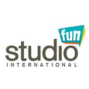 studio-fun