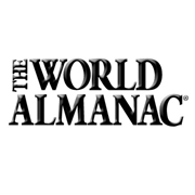 world-almanac