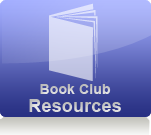 7972 31 bookclub