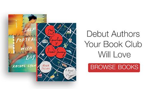 Bb debut authors thumbnail 2
