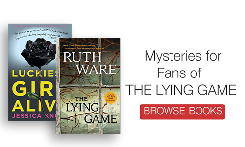 Bc mysteries lying game thumbnail