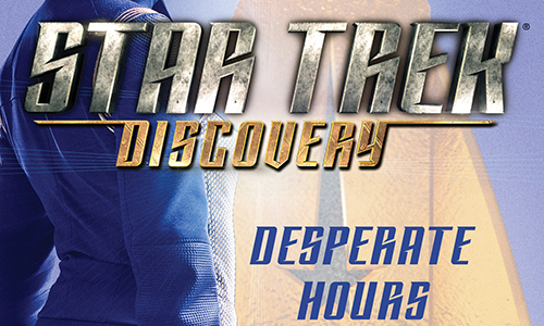 Discovery desperate hours thumbnail