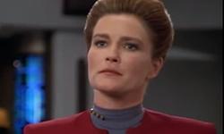 Janeway thumbnail