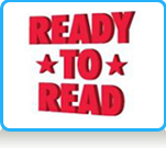 Kt_series-readytoread