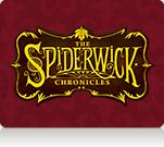 Kt_series-spiderwick