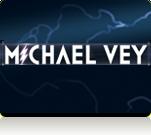 Kt series michaelvey