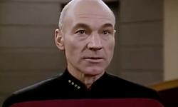 Picard stb thumbnail