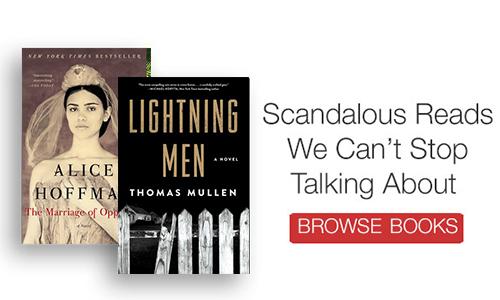 Scandalous reads bc thumbnail