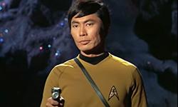 Sulu thumbnail