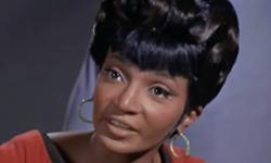 Uhura thumbnail
