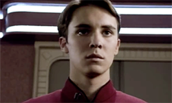 Wesley crusher stb thumbnail