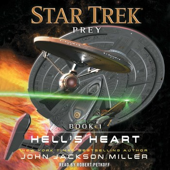 Prey book one hells heart 9781508234258 lg