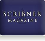 Scribner_monopoly