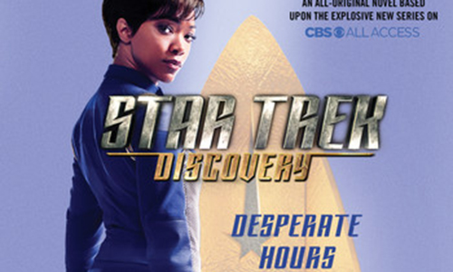 Star trek discovery desperate hours 9781508237952 lg