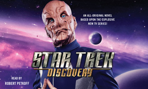 Star trek discovery fear itself 9781508253631 lg 1