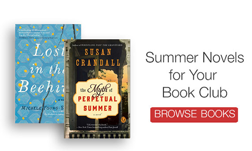 Thumbnail summer novels bc