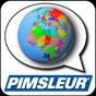 App-Logo_Web