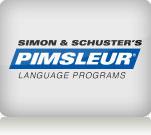 Pimsleur monopoly 3